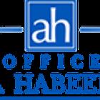 Law Offices of Angela Habeebullah logo