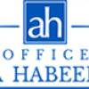Law Offices of Angela Habeebullah profile image