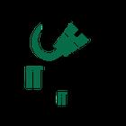 My Computer Repair logo