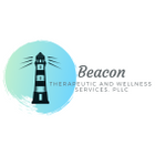 Beacon Therapeutic and Wellness Services, PLLC logo
