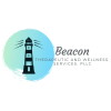 Beacon Therapeutic and Wellness Services, PLLC profile image