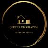 Queens Decorating profile image