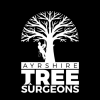 Ayrshire Tree Surgeons Ltd profile image