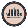 The Iron Works profile image