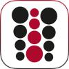 Paul Austen Associates Ltd profile image