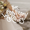 The Wednesday Creatives profile image