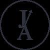 JA Life & Business Coaching profile image