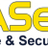 Laser Fire & Security Ltd profile image