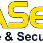 Laser Fire & Security Ltd logo
