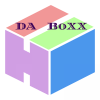 Dj – DA BOXX-Shreveport's #1 Hip Hop Leader profile image
