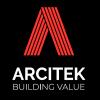 Arcitek - Building Value profile image