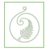 Silver Fern Child and Family Therapy Inc. profile image