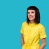 Social Etcetera profile image