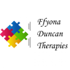 Ffyona Duncan Therapies profile image
