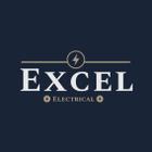 Excel electrical logo
