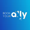 Book Your Ally profile image