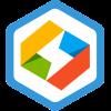 Xamo Toolkit profile image