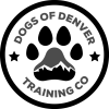 Dogs of Denver - Dog Training Co. profile image
