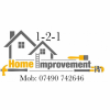 121 Home improvements profile image