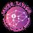 James Taylor Hypnotherapy Ltd profile image