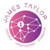 James Taylor Hypnotherapy Ltd profile image