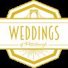 Events & Weddings of Pittsburgh profile image