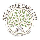 Apex Tree Care Ltd logo