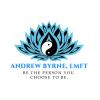 Andrew Byrne LMFT profile image