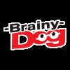 Brainy Dog profile image
