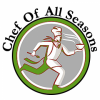 Chef of All Seasons profile image