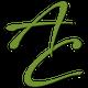 Akeso Counselling logo