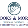 Books & More Business Solutions profile image