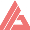 A&G Event Experts – An event management company profile image