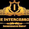 The Intercessors Investigative Services profile image