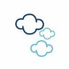 Blue Sky Maids profile image