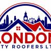 London City Roofers Ltd profile image