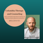 Columbia Therapy and Counseling logo