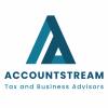 Accountstream Pty Ltd profile image