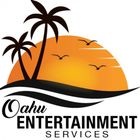 Oahu Entertainment Services/Dougie Fresh Karaoke logo