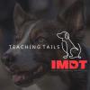 Teaching Tails profile image