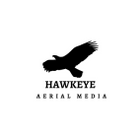 Hawkeye Aerial Media logo