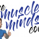 The Muscle Mindset Coach logo