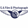 SA Wedding Film & Photography profile image