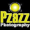 Pzazz Photography profile image