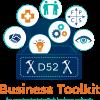 D5ltd- Business Toolkit profile image