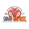 Snake Services profile image