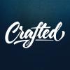 CraftedLogo profile image