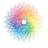 Sacred Harmony profile image