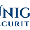 Uniguard Security profile image