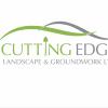 cutting edge landscape & groundworks LTD profile image